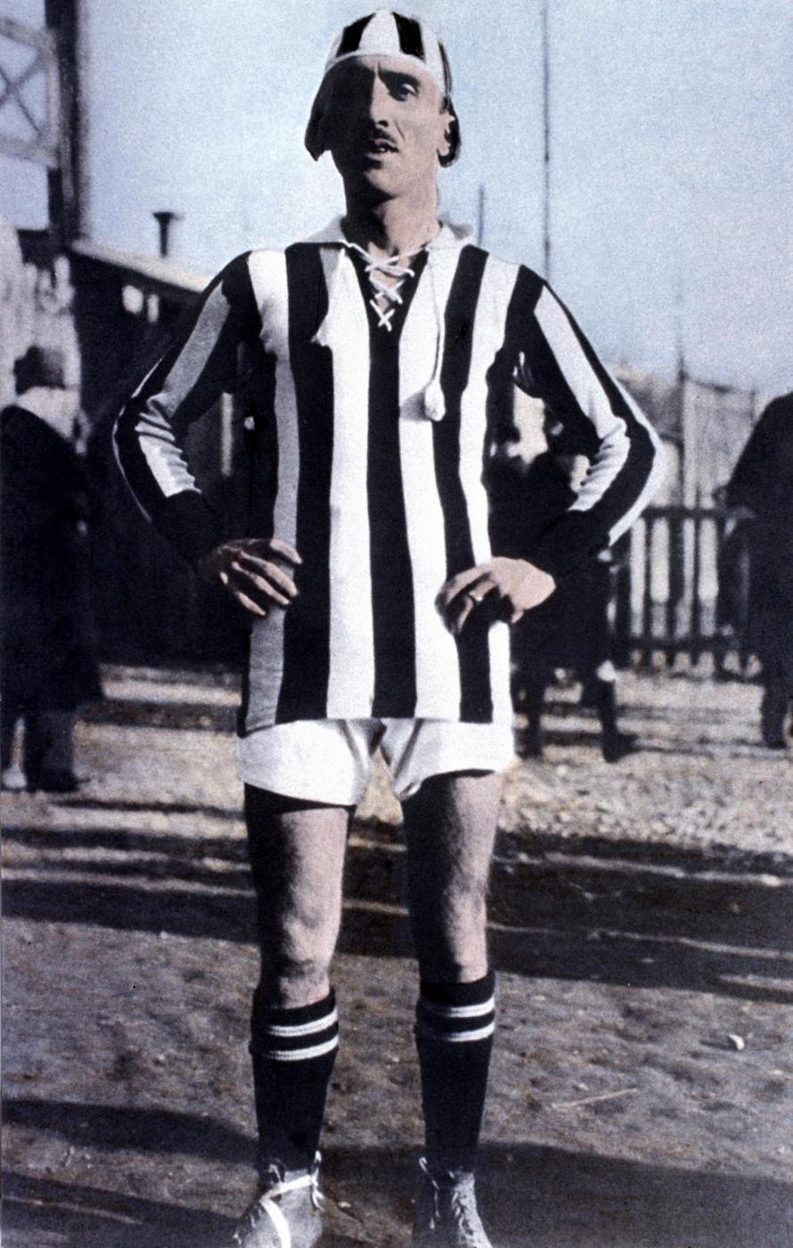 Giuseppe Di Stefano Melodie Immortali