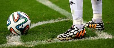 Quanto è importante un calcio d'angolo?