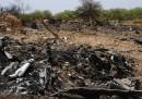 MALI-ALGERIA-BURKINA-FRANCE-AVIATION-CRASH