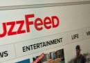 Buzzfeed ha licenziato un suo giornalista per plagio