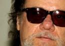 È morto Tommy Ramone, il batterista originale dei Ramones