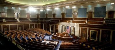 Wikipedia contro i troll del Congresso