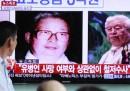 Le cause della morte dell'imprenditore della Sewol restano ignote