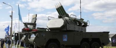 Gli Stati Uniti accusano la Russia sul volo MH17