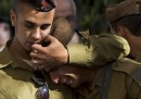 Perché un soldato israeliano catturato conta così tanto