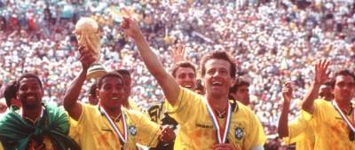 Perché ai Mondiali vincono sempre le stesse?