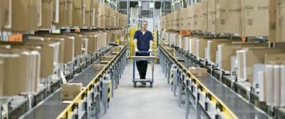 Amazon e le consegne a un centesimo di euro