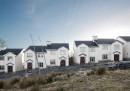Case irlandesi abbandonate