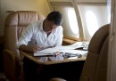 L'intervista di Matteo Renzi al Financial Times