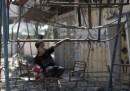 I palestinesi e la festa di Eid al-Fitr