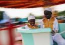 La festa di Eid al-Fitr