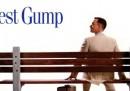 Cinque cose su Forrest Gump