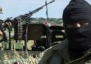 In Ucraina i separatisti stanno perdendo