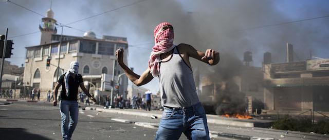 Israele-scontri_091.jpg (640×273)
