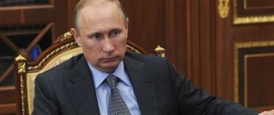 Le nuove sanzioni dell'UE contro la Russia