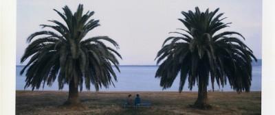 La mostra per i dieci anni del Museo di Fotografia Contemporanea