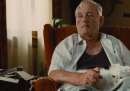 """Il trailer di """"St. Vincent"""", il nuovo film con Bill Murray"""