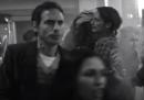 Il nuovo video di Robyn con i Röyksopp