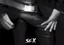 """La nuova canzone di Lenny Kravitz: """"Sex"""""""