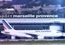 La polizia di Marsiglia ha perso dell'esplosivo