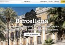 La Catalogna ha multato Airbnb