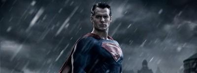 Quelli che sono stati Superman