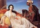 Ester, o come andò a finire il primo pogrom