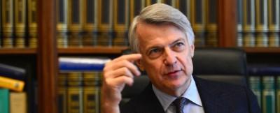 De Bortoli lascerà il Corriere della Sera nel 2015