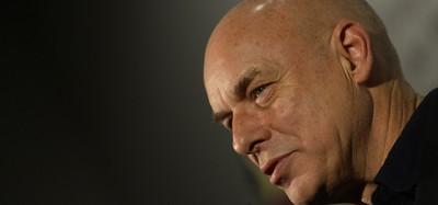 La lettera di Brian Eno contro Israele e Stati Uniti