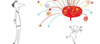 La fisica delle particelle spiegata a una Pulce