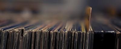 I 28 dischi migliori del 2014 (finora)