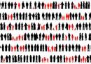 Quanti sono i morti a Gaza