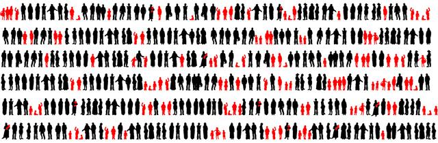 Quanti sono i morti a gaza il post for Quanti sono i senatori in italia