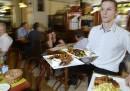 Una blogger francese è stata condannata per la cattiva recensione di un ristorante