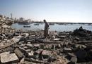 11 cose minime da sapere su Gaza