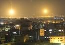Israele ha ordinato di evacuare Gaza