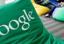 Google rinuncia alle pubblicità porno