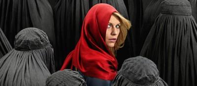 """Il trailer della quarta stagione di """"Homeland"""""""