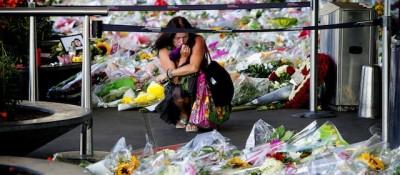 Il lutto collettivo e noi