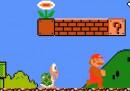 Da dove arrivano i guai di Nintendo