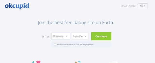 sito di incontri online loans