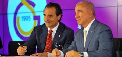 Cosa ha detto Prandelli su Balotelli e Rossi