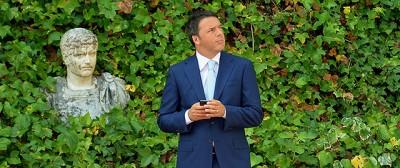 Da cosa giudicare Renzi