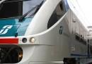 Lo sciopero dei treni, sabato 12 e domenica 13 luglio