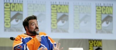 Le foto del Comic-Con di San Diego