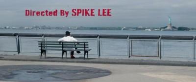 I titoli di testa di Spike Lee, spiegati
