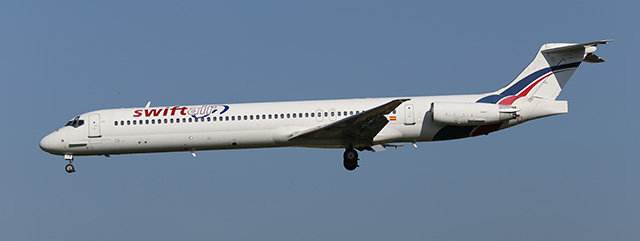 swift-air-md83