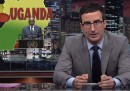 La terribile legge contro i gay in Uganda