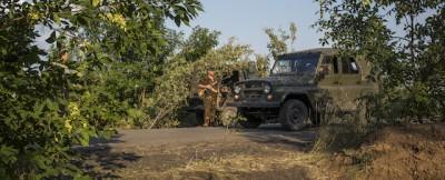 A che punto è la crisi in Ucraina