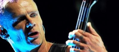 I dieci bassisti più ricchi del mondo